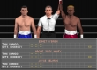 ABC's Wide World of Sport Boxing