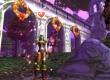 World of Warcraft: Battle Chest
