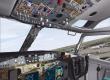 MS Flight Sim 2000: Airport 2000 Vol 3