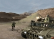 America's Army: Stryker-Overmatch