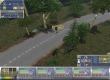 Cycling Manager 3