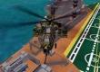 Apache Havoc