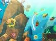 Aquatic Tales