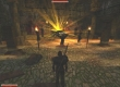 Gothic 2: Night of the Raven