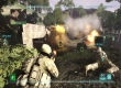 Tom Clancy`s Ghost Recon: Advanced Warfighter 2
