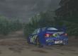 V-Rally 2 Expert Edition