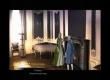 Mozart: The Last Secret