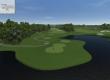 CustomPlay Golf 2009