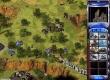 Command & Conquer: Red Alert 2. Yuri's Revenge