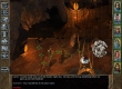 Baldur's Gate 2: Throne of Bhaal