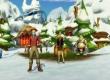 Rising Lands Free Download for PC FullGamesforPC
