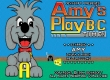 Amy's Play-B-C-Time