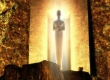 Egypt 2:  Prophecy of Heliopolis