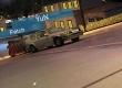 LA Street Racing
