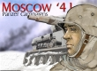 Panzer Campaigns: Moscow '41