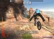 Mountain Bike. Adrenaline Featuring Salomon