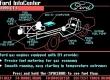 Ford Simulator