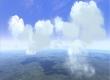 Первая мировая: Рыцари неба