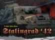 Panzer Campaigns: Stalingrad '42