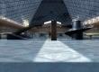Messenger, The  (Louvre:  The Final Curse)