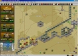 Panzer Campaigns: Tobruk '41
