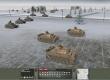 Panzer Command: Operation Winter Storm