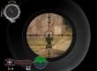 Marine Sharpshooter 4: Locked and Loaded