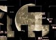 Orbits:  Voyage Through the Solar System
