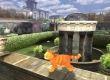 Garfield 2