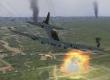 Ил-2 Штурмовик. Дороги войны 2