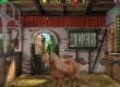 Horse & Pony Magazine Presents My First Pony