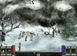 Златогорье 2:  Холодные небеса