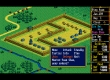 Romance of the Three Kingdoms 3:  Dragon of Destiny