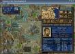 Romance of the Three Kingdoms 4