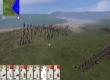 Shogun:  Total War  The Mongol Invasion