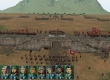 Shogun:  Total War  The Mongol Invasion