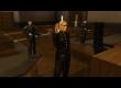 Alpha Black Zero:  Intrepid Protocol