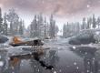 Cabela's Big Game Hunter 10th Anniversary Edition: Alaskan Adventure