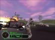 Delta Force:  Land Warrior