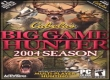 Cabela's Big Game Hunter 2004 Season