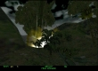 Spec Ops 2:  US Army Green Berets