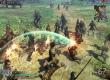 Dynasty Warriors:  Online