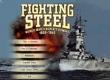 Fighting Steel:  World War II Surface Combat 1939-1942