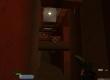 Command & Conquer:  Renegade 2
