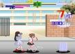 Sakura Fight 2