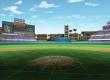 Sammy Sosa High Heat Baseball 2001