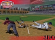 Sammy Sosa High Heat Baseball 2001