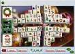 Mahjong Holidays 2