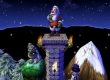 Santa Claus (2) in Trouble... Again!