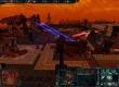 Космические рейнджеры 2: Перезагрузка
